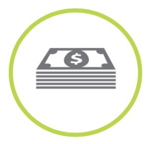 Technology Buyback Program - step 3. Redeem