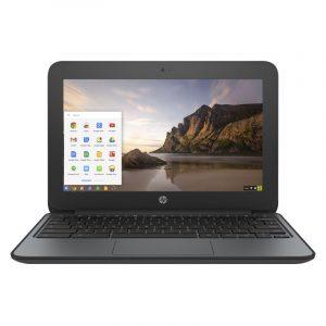 HP 11G4EE