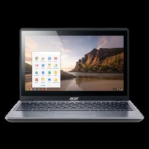 Acer C720