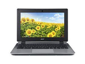 Acer C730E
