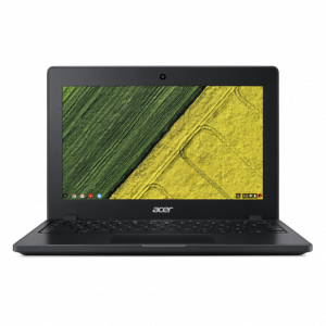 Acer C731T (TOUCH)