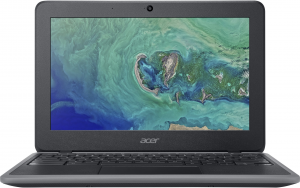 Acer C732T (TOUCH)