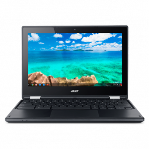 Acer C738T (TOUCH)