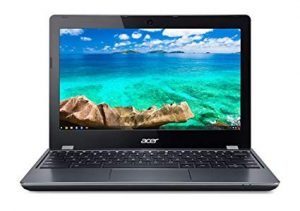 Acer C740