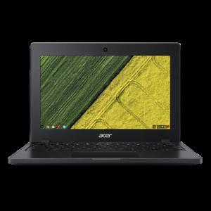 Acer C771