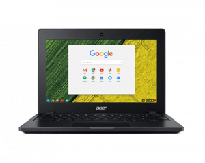 Acer C771T (TOUCH)