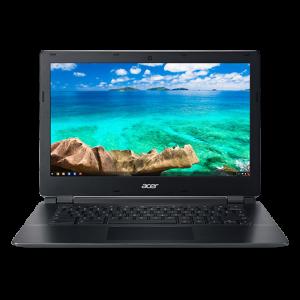Acer C810