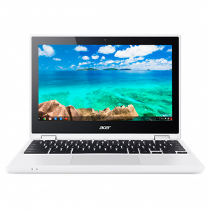 Acer CB5-132T (TOUCH)