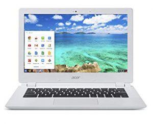 Acer CB5-311