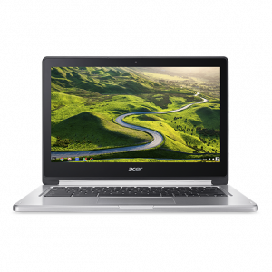 Acer CB5-312T (TOUCH)