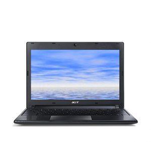 Acer_C700
