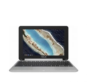Asus_C100PA_Touch