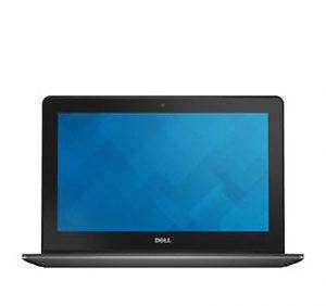 Dell 11 G1 (CB1C13)