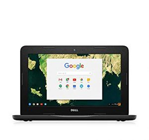 Dell 11G3 (3180) Touch