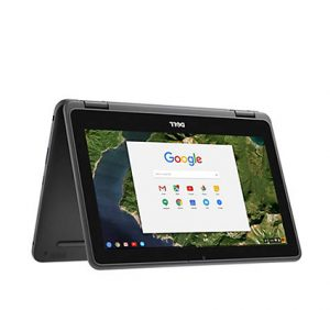 Dell 11G3 (3189) Touch