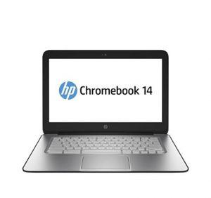 HP_14_G1