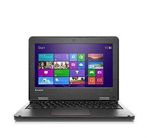Lenovo_11E_G1_Non_Chromebook