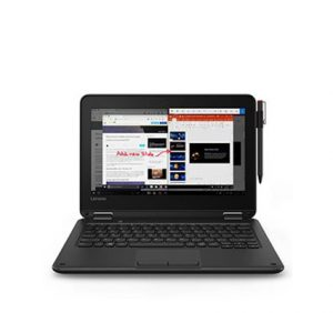 Lenovo_300E_Touch