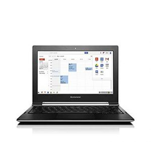 Lenovo_N20P_Touch