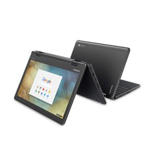 Lenovo_N23_Yoga_Touch_Chromebook