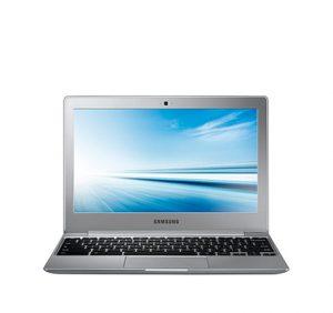 Samsung_XE500C12 S2