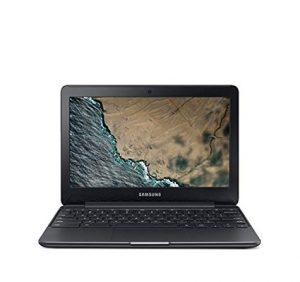 Samsung_XE500C13_S3