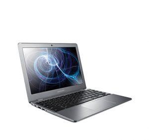 Samsung_XE550C22