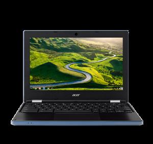 Acer CB3 131