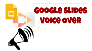 4 Free & Easy Audio Recording Tools for Google Slides