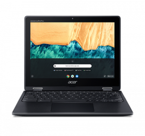Acer R851TN TOUCH