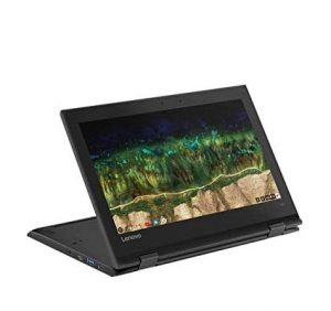 Lenovo 500E G2 Touch