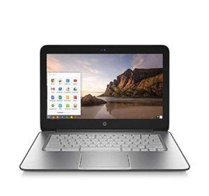 HP 14 G1 Pavilion Chromebook