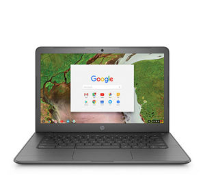 HP 14A G5 (TOUCH)