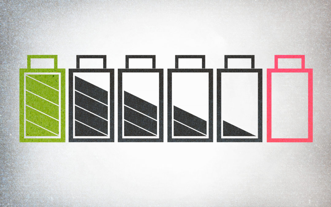 7 Tips to Extend Your Chromebook's Battery Life
