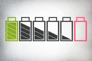 extend Chromebook battery life