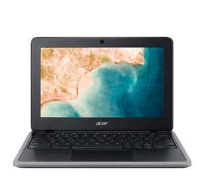 Acer C871
