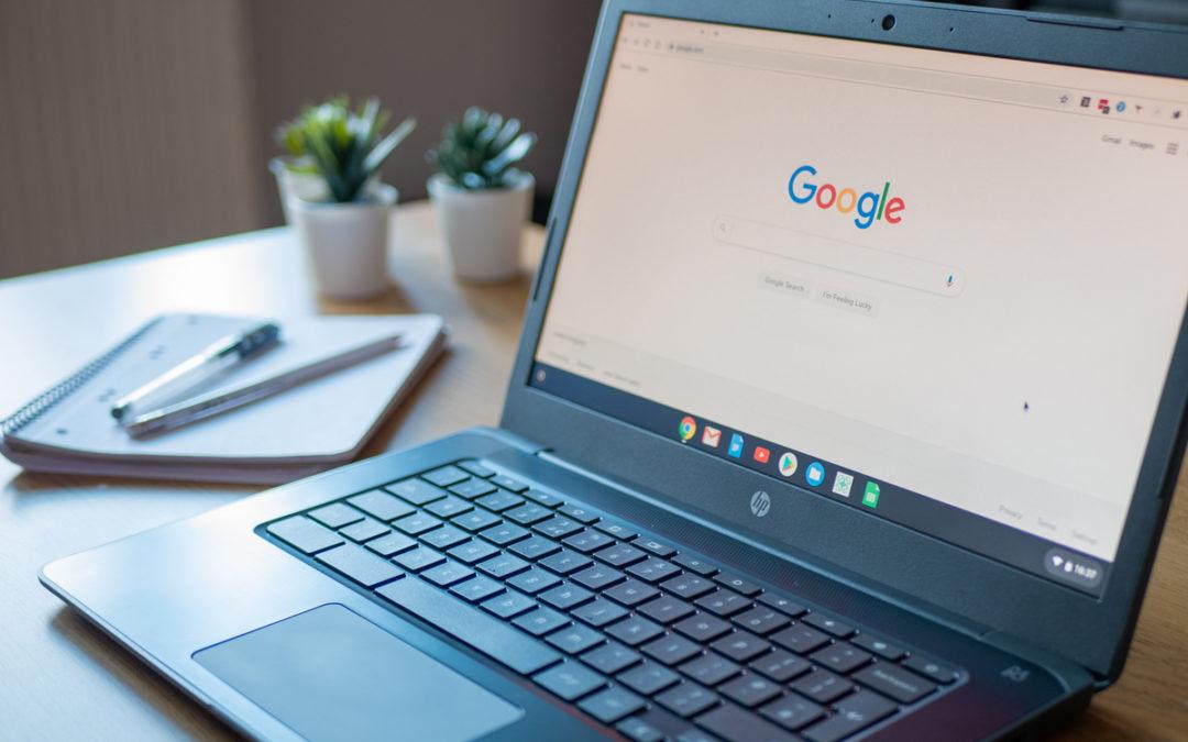 Chromebook Tips & Tricks for Power Users